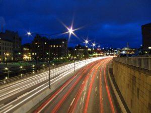 broinspektion-trafikkontoret-stockholms-stad-300x225