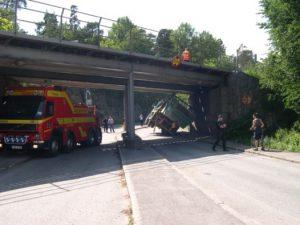 brojour-stockholms-trafikkontor-trafikverket-sl-huddinge-kommun-nacka-kommun-300x225