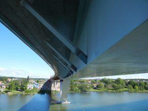 vattenbron-300x225